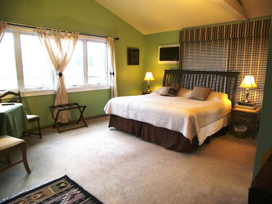 Inn At Charlotte Bed And Breakfast Updated 2018 Prices B Reviews Vt Tripadvisor