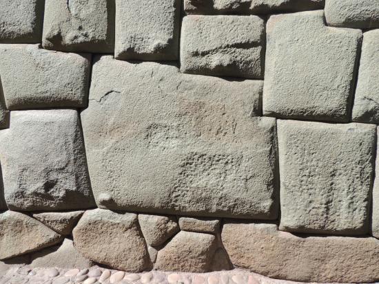inca roca - photo #15
