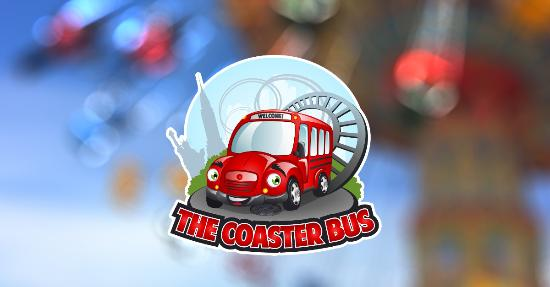 The Coaster Bus