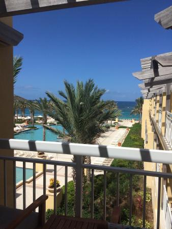 The Westin Dawn Beach Resort & Spa, St. Maarten: photo0.jpg