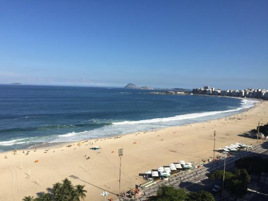 Hotel Astoria Copacabana: photo2.jpg