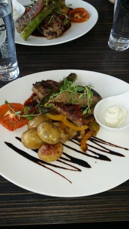 Piren Restaurang & Bar