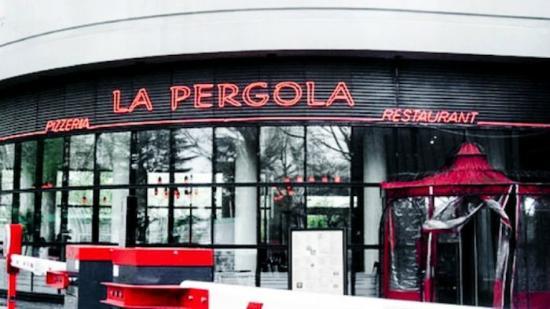 Voir tous les restaurants pr s de hotelf1 paris porte de ch tillon paris france tripadvisor - Hotelf1 porte de chatillon ...