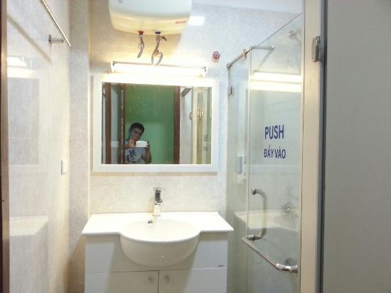 Hanoi Hostel: Nhà nghỉ Hà Nội