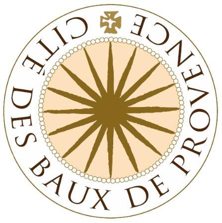 Office de tourisme des baux de provence - Office du tourisme des baux de provence ...