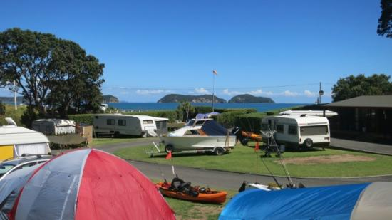 Anglers Lodge: A perfect holiday spot