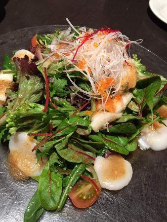 Toshiya Restaurant: photo1.jpg
