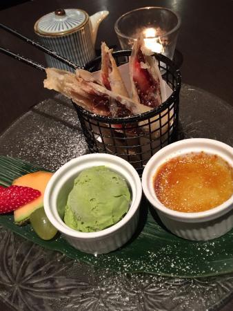 Toshiya Restaurant: photo3.jpg