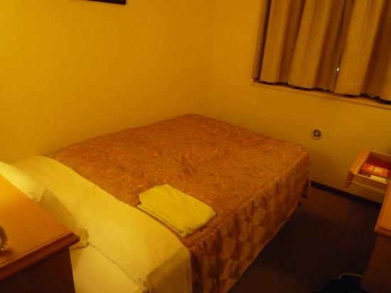 Hotel AZ Fukuoka Amagi Inter