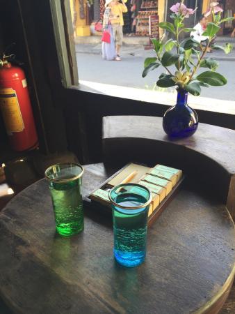 Reaching Out Tea House : photo6.jpg