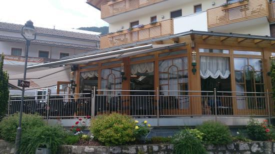 Café & Gelateria Leitner