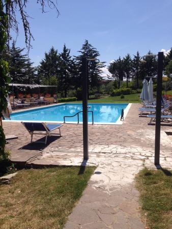 Casafrassi Hotel: photo2.jpg