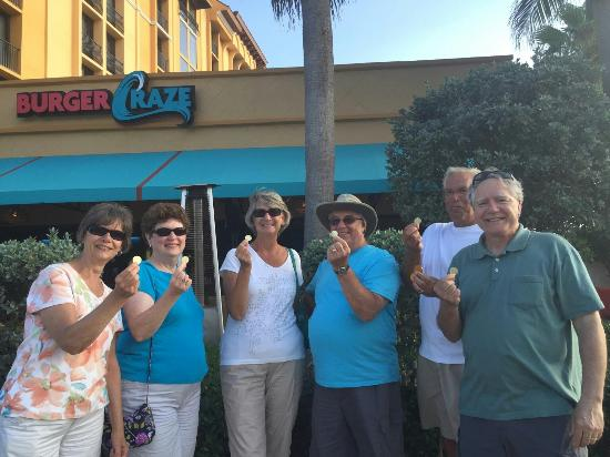 follow me trolley Hotels near follow me trolley, deerfield beach on tripadvisor: find 18,062 traveller reviews, 1,273 candid photos, and prices for 30 hotels near follow me trolley in.