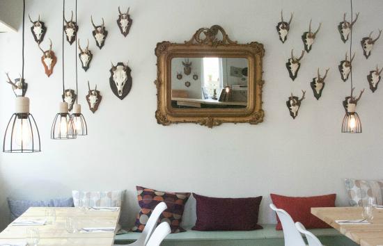det sidste billede af indretning, vi lover - last picture of deco ...