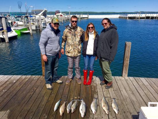 Mega-Bite Fishing Charters: photo0.jpg