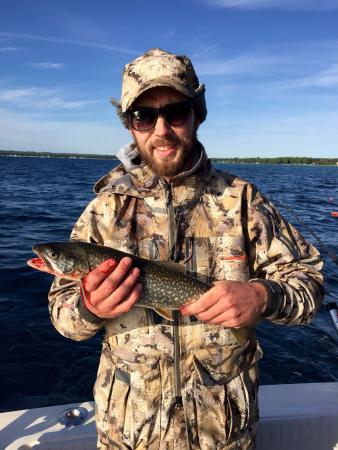 Mega-Bite Fishing Charters: photo2.jpg
