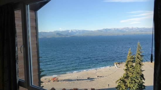 Departamentos Bariloche: Vista Panozzi 63