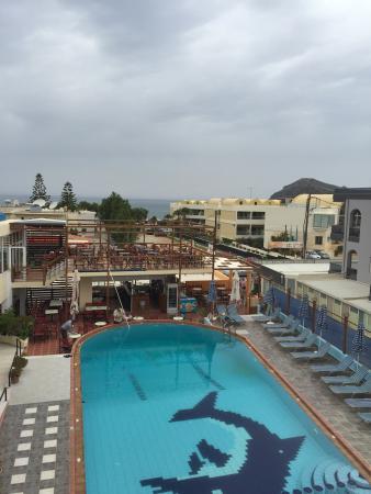 Epimenidis Hotel: photo0.jpg