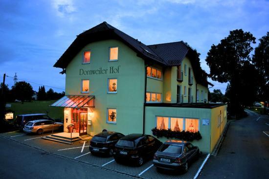 Restaurant Dornweiler Hof