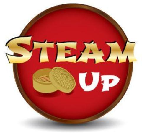Steam Up: getlstd_property_photo