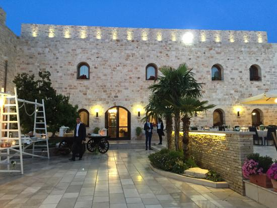 Picture Casale Resort San Nicola Banquetingamp; Of H29YEDIW
