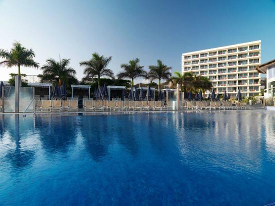 Photo of Marina Suites Puerto Rico
