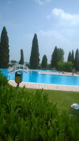 Camping Sirmione Photo