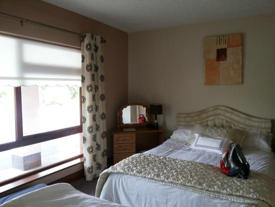 Aisling House Bed U0026 Breakfast