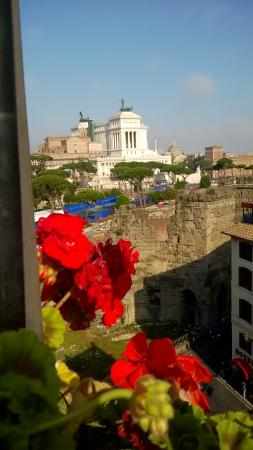 Made in Rome Bed&Breakfast Foto
