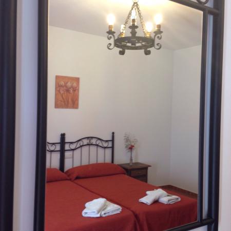Casa Rural El Limonero: photo0.jpg