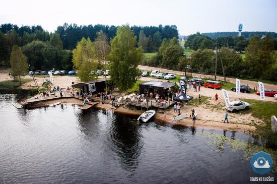 Jaunmarupe, Latvia: getlstd_property_photo