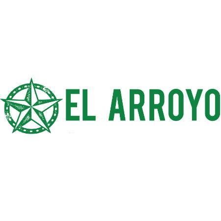 El Arroyo.