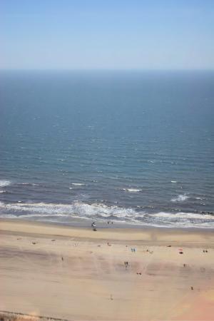 Bally's Atlantic City: photo1.jpg