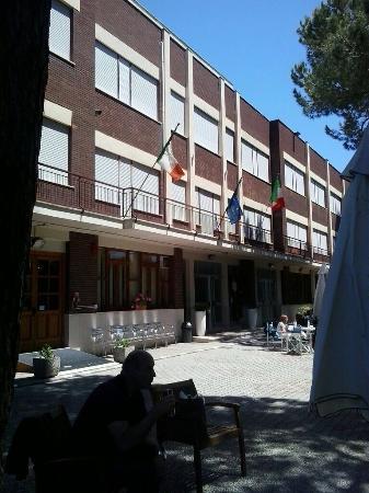 Soggiorno San Gaetano - Prices & Hotel Reviews (Santa Severa ...