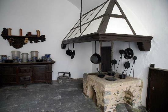 Sommerküchen Bilder : Carl gartendesign sommerküchen cunkitchen auxilium kada jokodomus