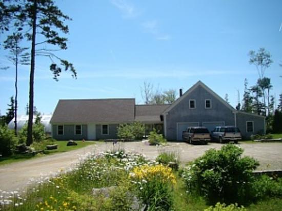 Port Clyde, ME: getlstd_property_photo