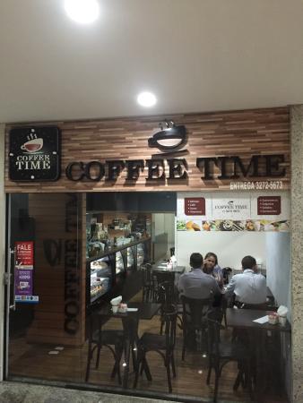 Valentinas Cafe