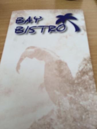 St Ives Bay Bistro