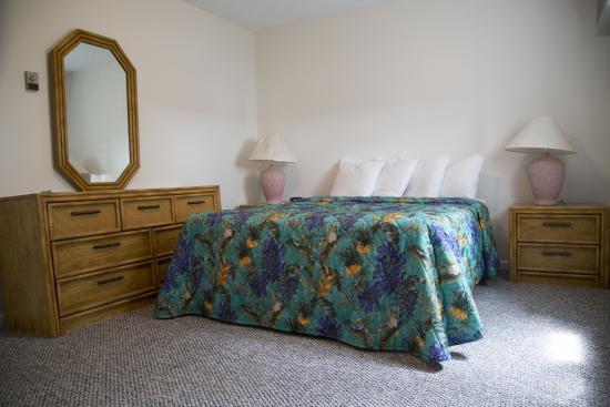 Photo of Seacrets Hotel Ocean City