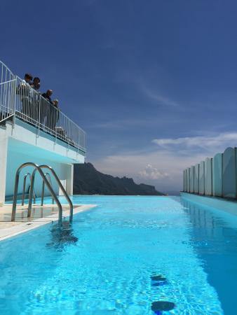 Hotel Villa Fraulo Photo