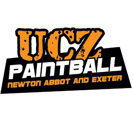 UCZ Paintball Park