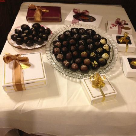 Presentation Is Everything We Have Beautiful Gift Boxes For Your