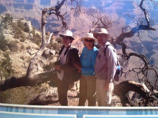Foto de Grand Canyon Association