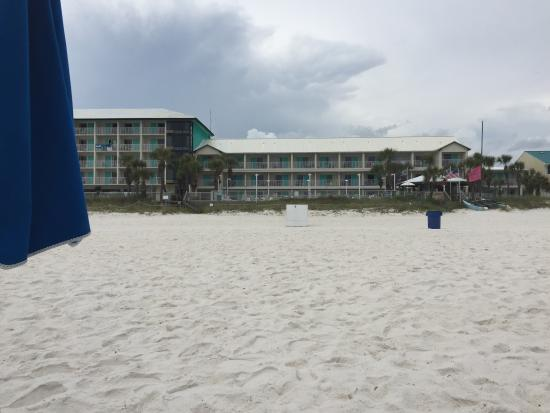 bikini beach motel panama city florida