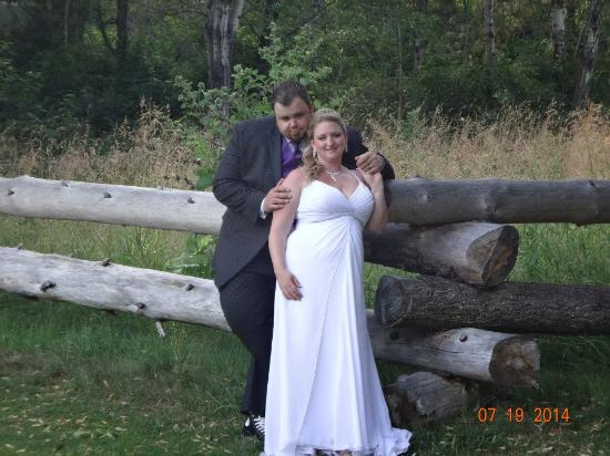 Advisor Bride 48