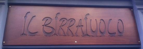 Il Birraiuolo - Italian Craft Beer Bar
