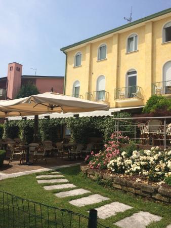 Hotel Europa: photo1.jpg