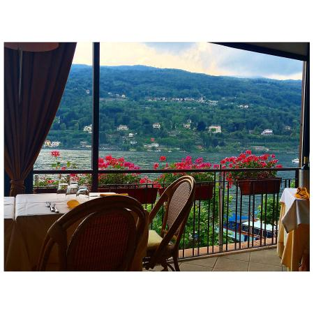 Balcony - Casabella Photo