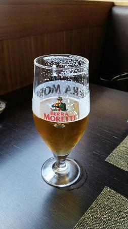 L'Italiano Ristorante & Bar