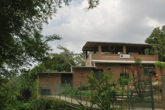 Hostal Casa Marinka
